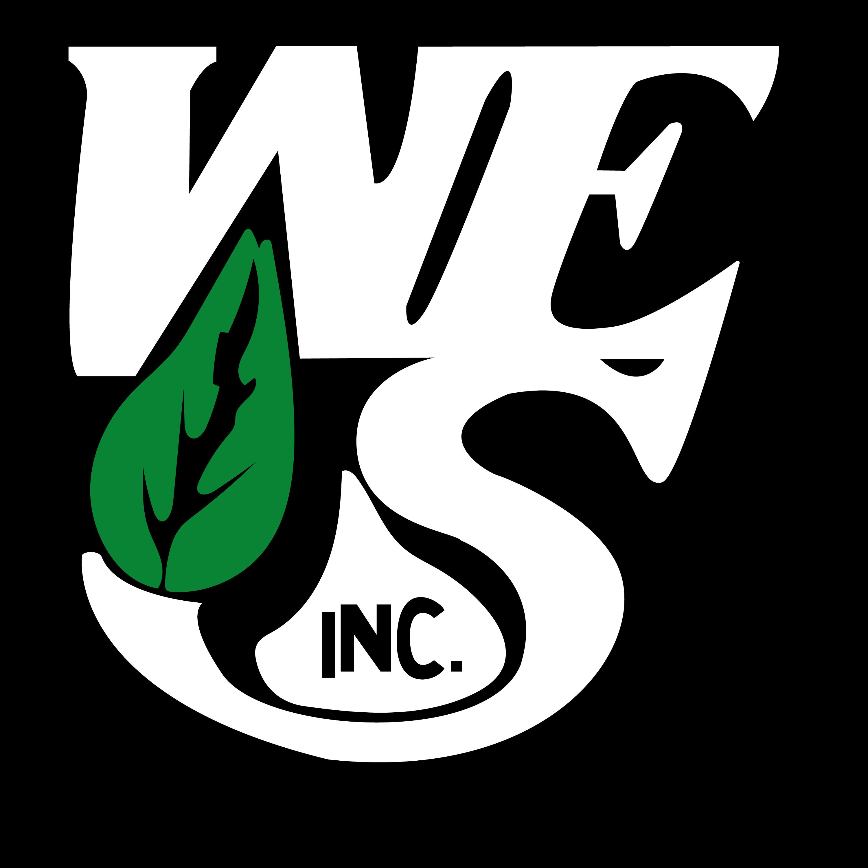 Weber Environmental Services